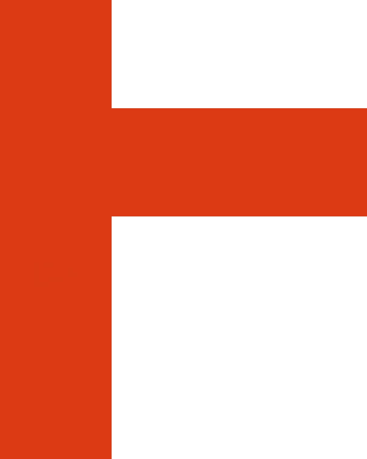 Logo Bart Maes Lommel